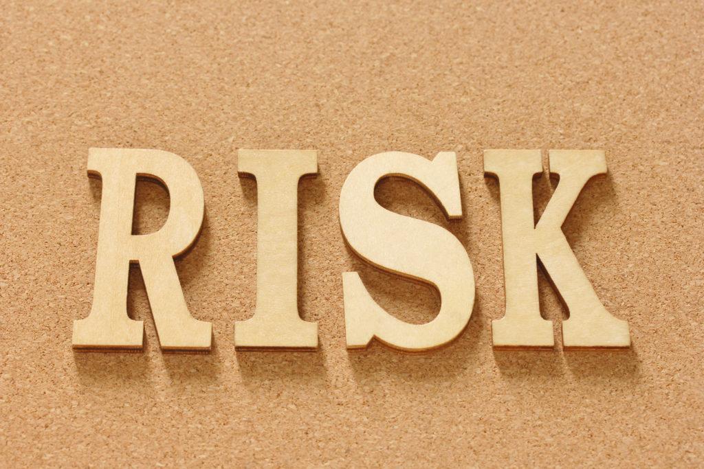 仕事がなくなるリスクに備えてますか?ペンギンモバイルはリスクなし
