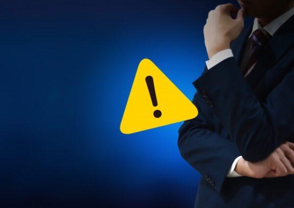 詐欺の権利収入ビジネスに騙されない4つの方法