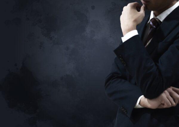 権利収入ビジネスには怪しい詐欺が多いのか?