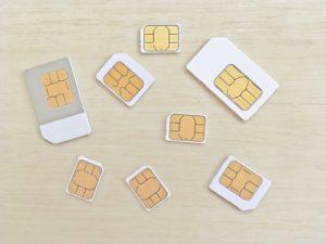 携帯産業に個人でも格安SIMの携帯の副業ビジネスとして参入できます!!