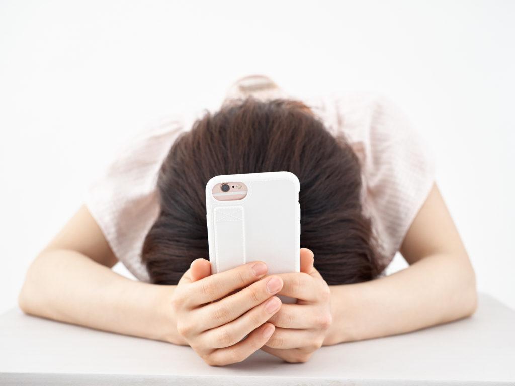 携帯でデータ入力の副業は本当に稼げるの?
