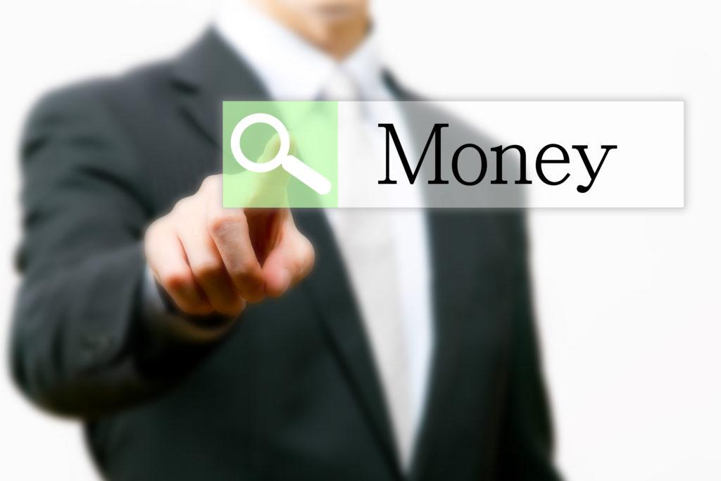 【最新情報】副業で権利収入!!お金の悩みはこれで解決!
