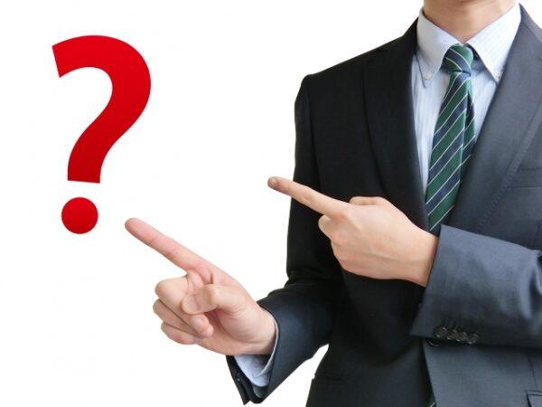 権利収入を得るビジネスは勧誘すると違法?