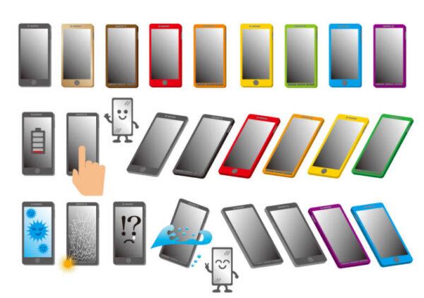 ペンギンモバイル格安SIMで機種変更はどうなるの?
