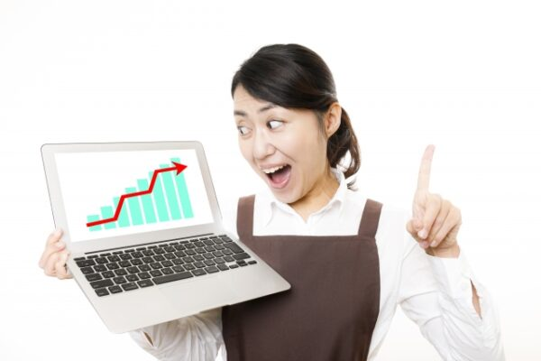 主婦におすすめ副業10選+超おすすめ1選!と安全な副業の見分け方