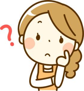 携帯料金を「払わず」「もらっている」人がいるのを知ってますか?