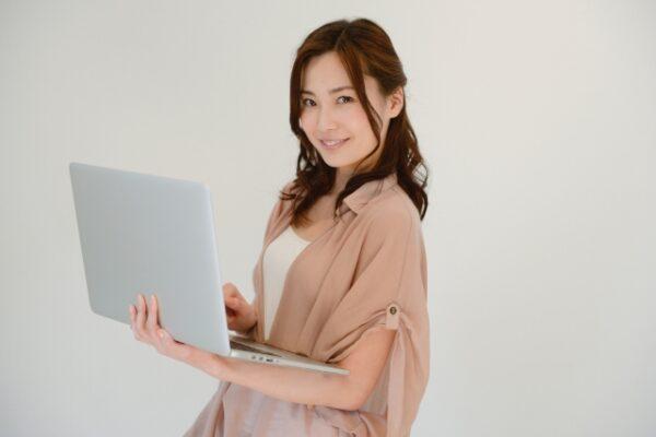 節約主婦が副業で確実に稼げる仕事7選!+超おすすめ1選!