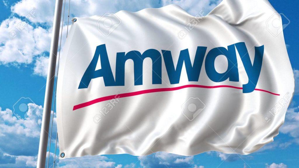 Amway現役のディストリビューター勢が語る権利収入噂の真相