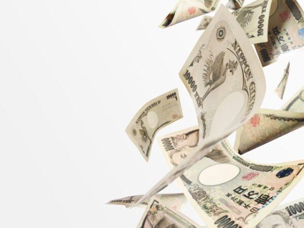 今権利収入欲しい方はリスクなく権利収入を得られます!!